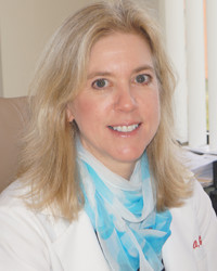 Our Providers - Brookline Village OB/GYN
